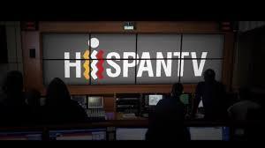 HISPAN TV