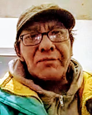 Oswaldo Quispe Caso, Director de la Revista Perspectiva Internacional (RPI).