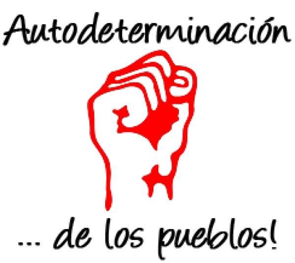 ARGENTINA: VERGONZOSA INJERENCIA EN ASUNTOS DE VENEZUELA