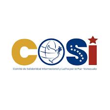 COSI: EL ANTI IMPERIALISMO Y VENEZUELA BOLIVARIANA