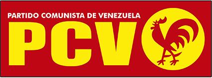 HISTORIA Y LUCHA: EL PARTIDO COMUNISTA DE VENEZUELA