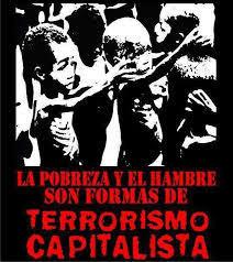 CHILE: 10 DE DICIEMBRE DÍA DE LOS DERECHOS HUMANOS
