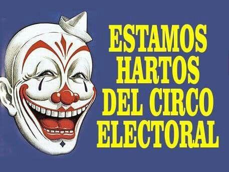 CHILE: EL PROGRESISMO Y LOS EXTREMOS
