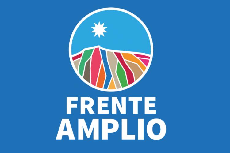 EL FRENTE AMPLIO: LA SOCIALDEMOCRACIA DE REEMPLAZO