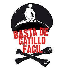 CHILE: ¡MALDITOS ASESINOS!