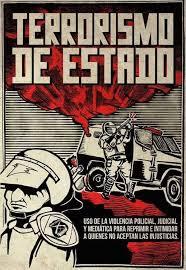 CHILE: TERRORISMO DE ESTADO Y PROGRESISMO