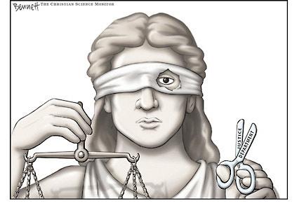 ARGENTINA: JUSTICIA REPARACIÓN PARA LUCHADORES ANTI FASCISTAS