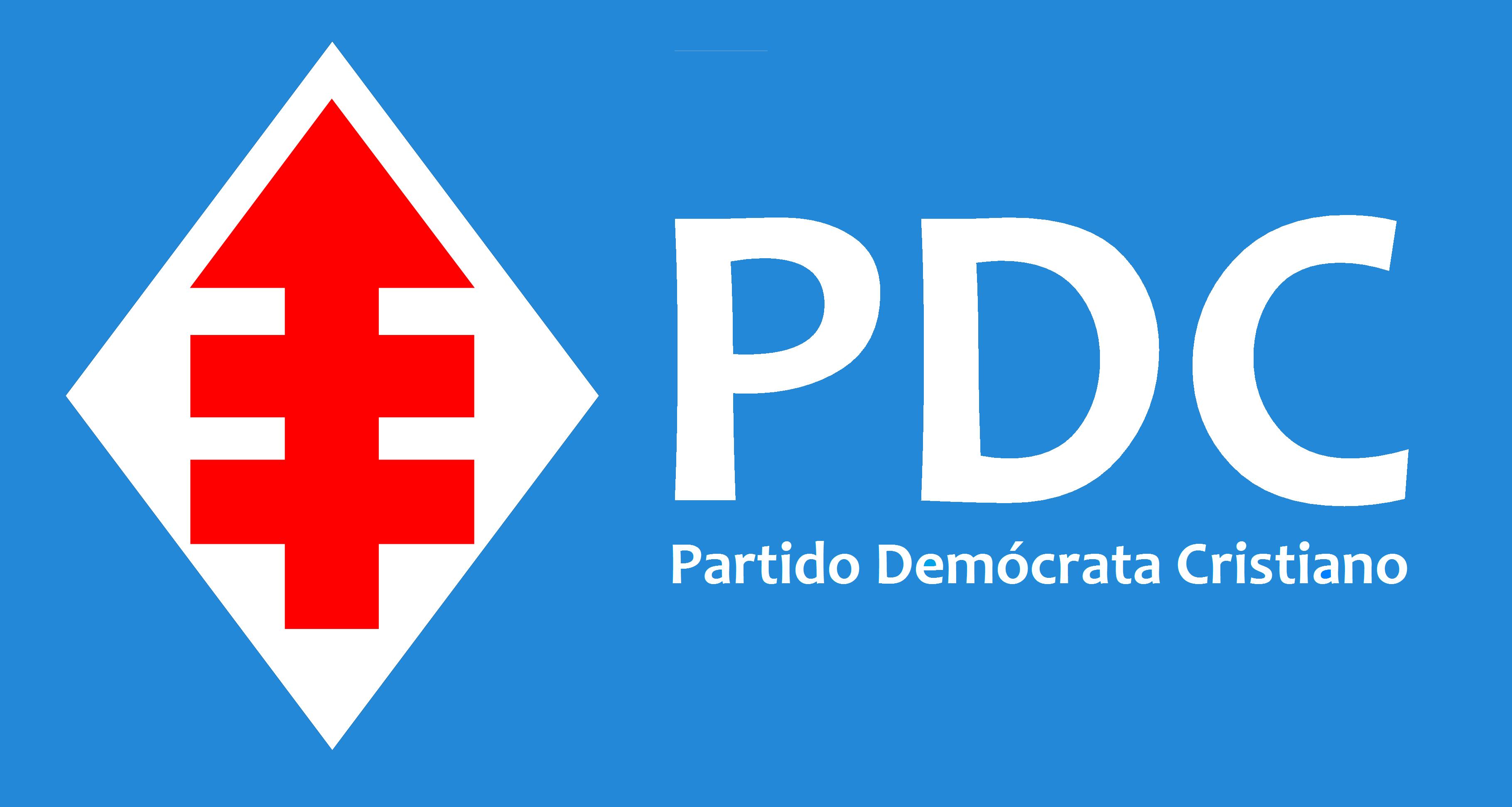 LA DEMOCRACIA CRISTIANA CHILENA: UN PARTIDO CONTRAINSURGENTE
