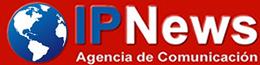 IPNews