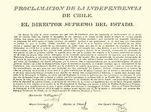 CHILE: CUANDO LA COBARDÍA SE VISTE DE VERDE