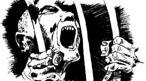 CHILE: BRUTAL REPRESIÓN EN VILLA OLIMPICA, REGIÓN METROPOLITANA