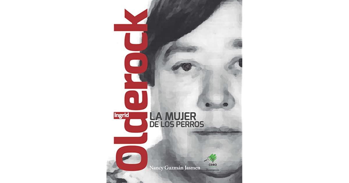 CHILE: LA DERECHA NO TIENE MORAL