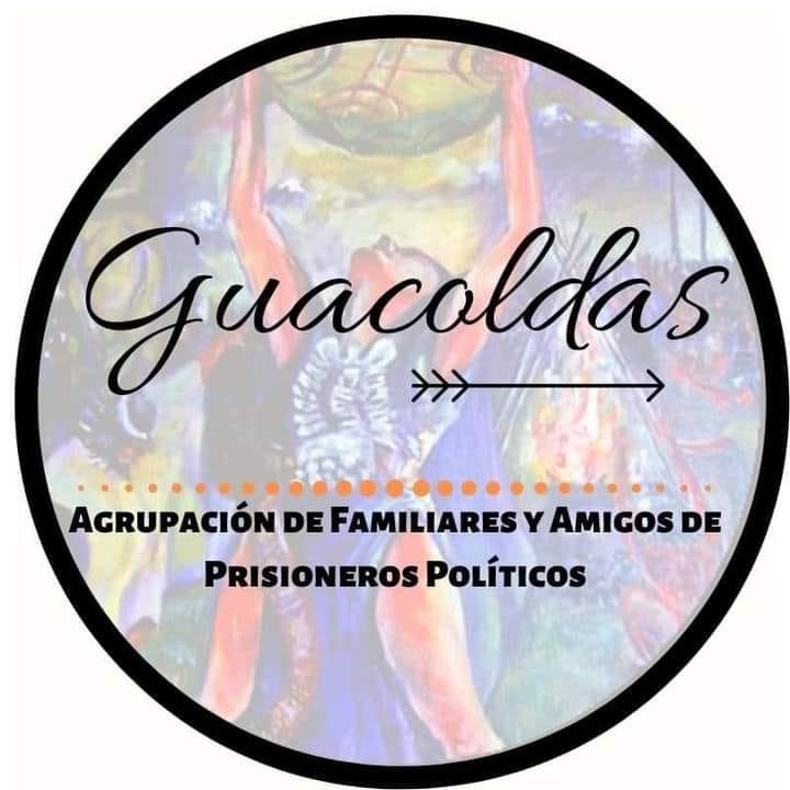 CHILE: EL HORNO ESTÁ PA´BOLLOS