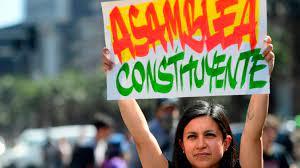 ELEMENTOS PARA ENTENDER LAS ELECCIONES EN CHILE