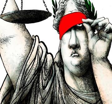 CHILE: LA DISPUTA QUE VIENE ¿RESPETAR O NO EL PORDER DE VETO?