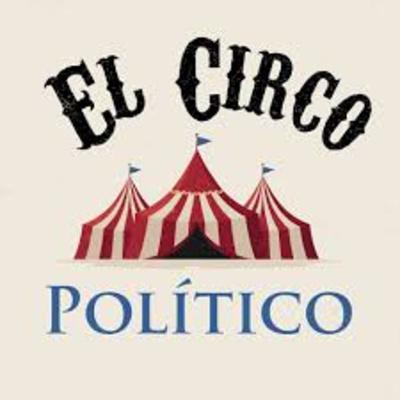 LA POLÍTICA TRADICIONAL EN CHILE: UN CIRCO DE TRES PISTAS