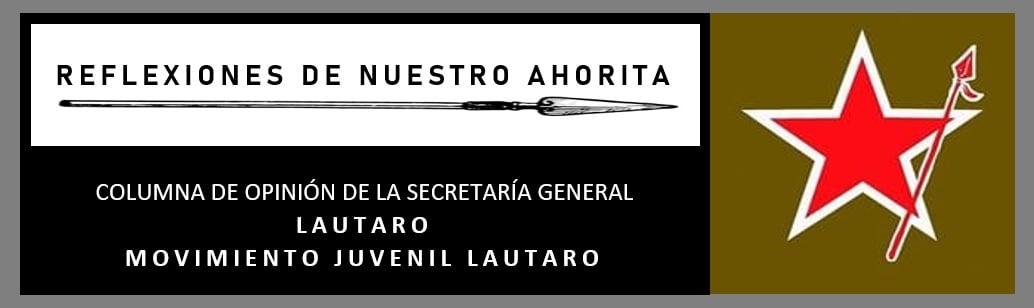 CHILE: LA PROTESTA ESTÁ ESQUINADA