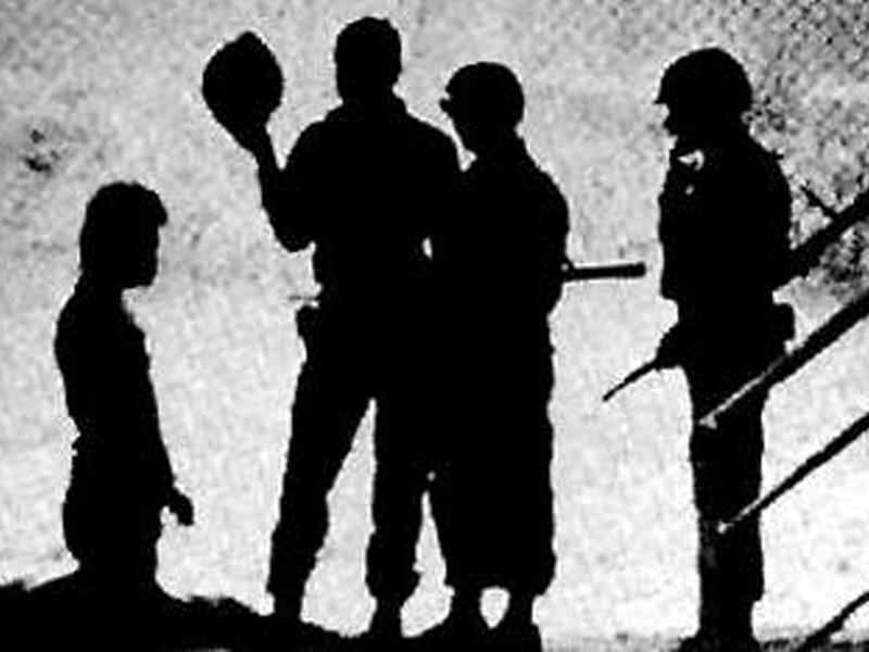 CHILE: ¿HAY FASCISMO DE IZQUIERDA?