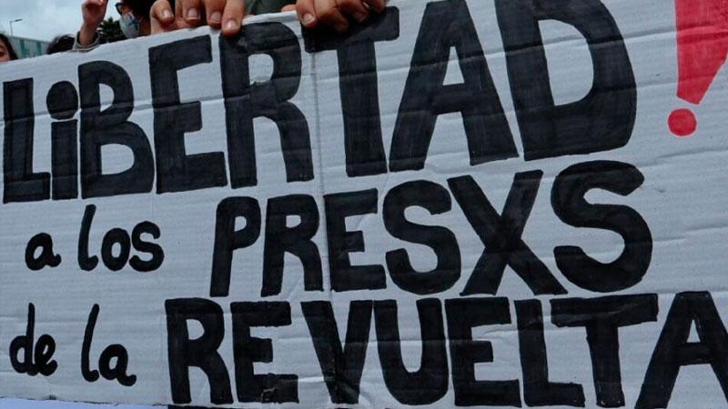 CHILE: CONSIDERACIONES DE LOS ALCANCES DEL INDULTO GENERAL