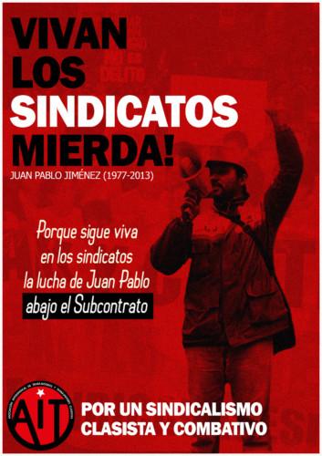 CHILE: APORTES DE <a href=