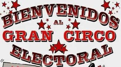 PRESIDENCIALES CHILE: LA LUCHA POR EL MERCADO ELECTORAL SE DESATÓ