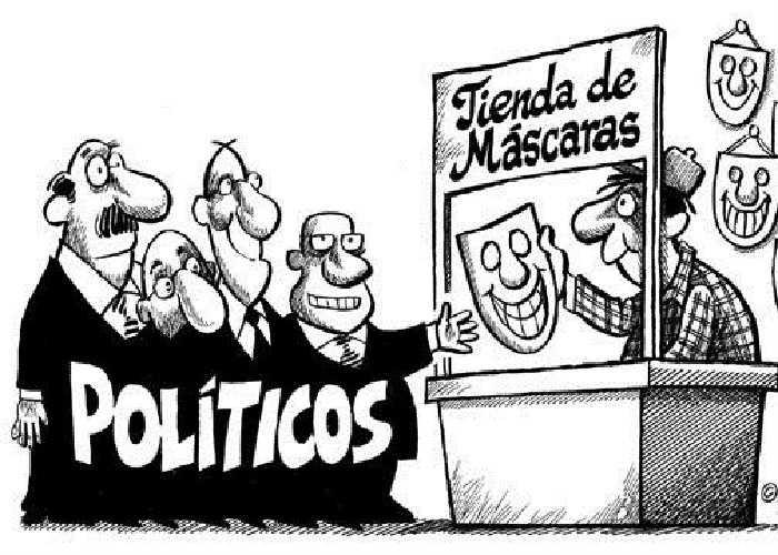 CHILE: LA LISTA DEL PUEBLO, EL OPORTUNISMO Y EL TROTSKISMO