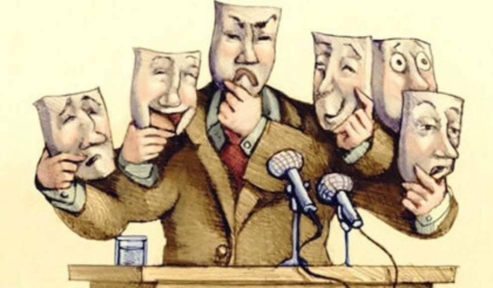 CHILE: CONVENCIÓN CONSTITUCIONAL: SU MORAL Y LA NUESTRA