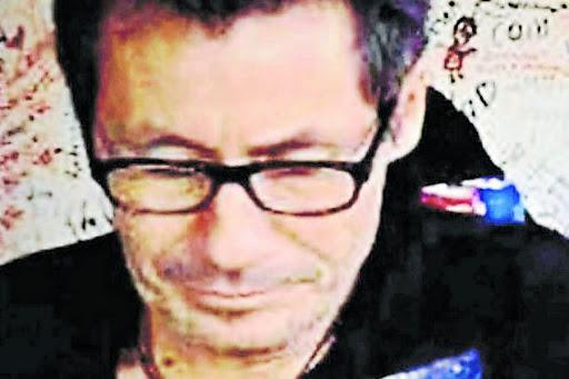 CHILE: DECLARACIÓN POR LA LIBERTAD DE RAÚL ESCOBAR POBLETE