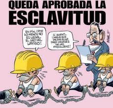 CHILE: EL DESPLOME DE LAS INSTITUCIONES: LEGALIDAD Y LEGITIMIDAD