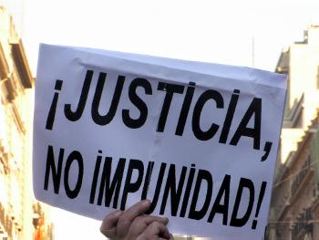 CHILE: PINOCHET Y PIÑERA: UNA MISMA DEFENSA